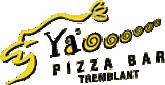 yaoooo-tremblant-logo